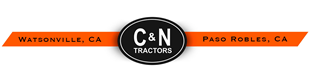 C & N Tractor